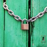 Lessons from Netflix: How to Systematically Unlock Internal Innovation