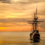 The Fortress and the Ship: How to Manage Your Core Business