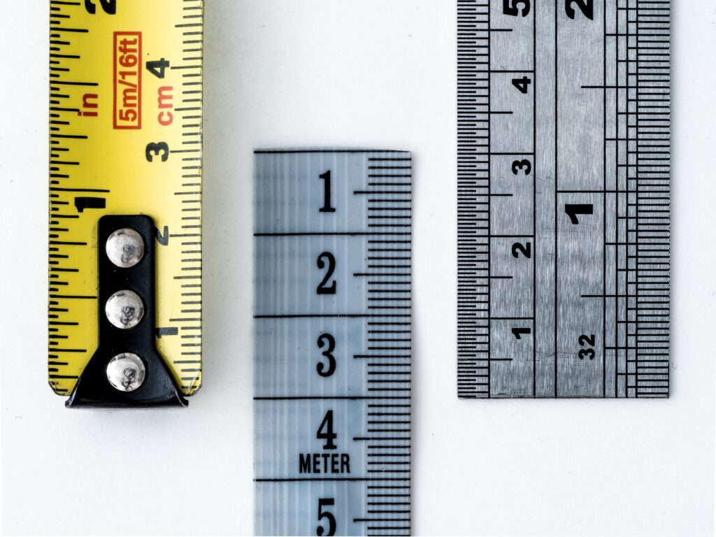 We Get Innovation Wrong Because We Measure the Wrong Thing