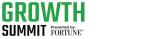 growth-summit-fortune-magazine