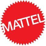 mattel-red